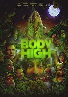 Body High download