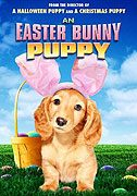 A Easter Bunny Puppyn download