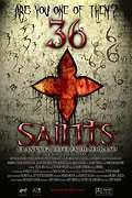36 Saints download