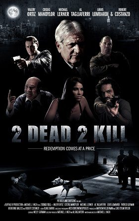 2 Dead 2 Kill download