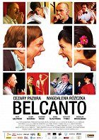 Belcanto download