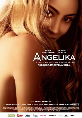 Angelika download