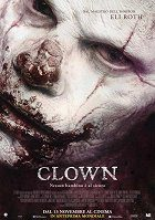 Clown download
