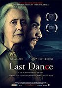 Last Dance download
