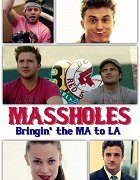 Massholes download
