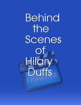 Behind the Scenes of Hilary Duffs Pregnancy Secrets