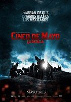 Cinco de Mayo: La batalla download