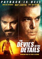 The Devils in the Details download