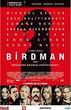 Birdman download