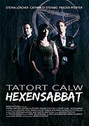 Tatort Calw - Hexensabbat download