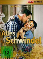 Alles Schwindel download