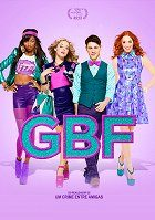 G.B.F. download