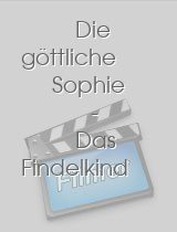 Die göttliche Sophie - Das Findelkind download