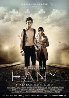 Hany download