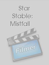Derek Jarman: The Dream Machine