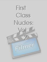 First Class Nudes: Vol. 2 download