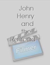 John Henry and the Railroad download