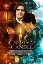 The Christmas Candle download