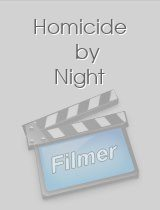 Homicide by Night