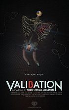 Valibation download