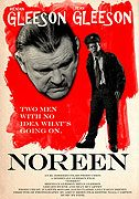Noreen download
