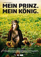 Mein Prinz. Mein König. download