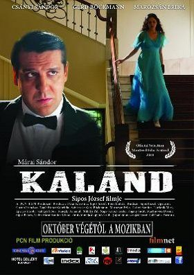 Kaland download