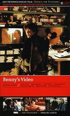 Bennyho video