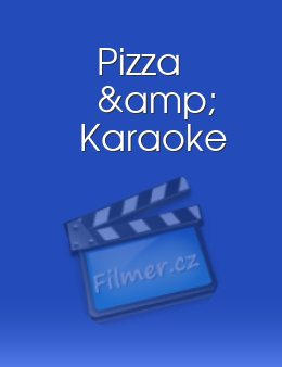 Pizza & Karaoke download