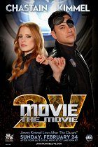Movie: The Movie 2V