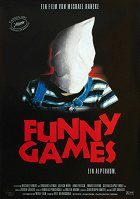 Funny Games download
