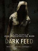 Dark Feed download