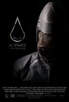 Alienate download
