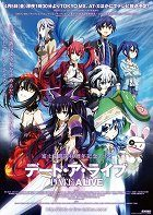Date A Live download
