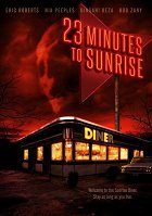 23 Minutes to Sunrise download