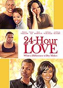 24 Hour Love download