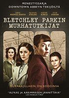 The Bletchley Circle download