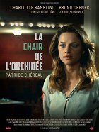 La chair de lorchidée