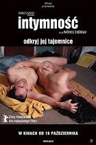 Intimita download