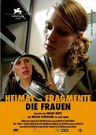 Heimat-Fragmente: Die Frauen download