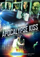 Apocalypse Kiss download