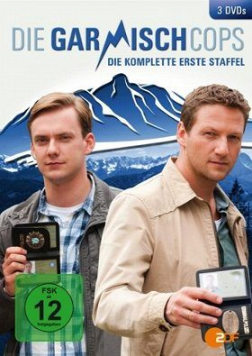 Die Garmisch-Cops download