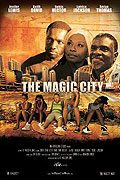 The Magic City download