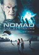 Nomad the Beginning download