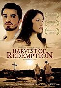 Harvest of Redemption download