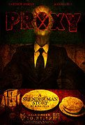 PROXY: A Slender Man Story download