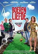 Leve Boerenliefde download