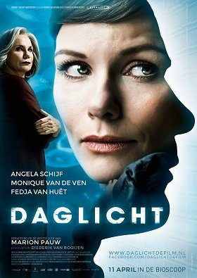 Daglicht download