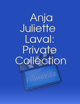 Anja Juliette Laval: Private Collection