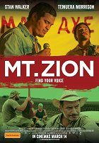 Mt. Zion download